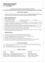 Cover Letter Design Engineer Medium To Large Size Of Cable Design