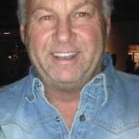 Tim Ansell - Canada   Professional Profile   LinkedIn
