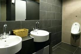 office toilet design. Office Bathroom Design Ideas Excellent About Decorating Home With . Toilet I