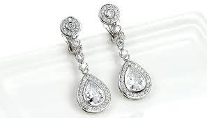 chandelier clip earrings clip chandelier earrings lighting ideas big chandelier clip earrings chandelier clip earrings