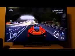 vizio tv on sale. vizio e50-c1 50-inch 1080p smart led hdtv   tv deals 40 inch plasma vizio tv on sale