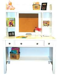 office desk hutch plan. Desk Hutch Dorm Life Changing Tips On How To Make Your Room Look Bigger Intended Office Plan T