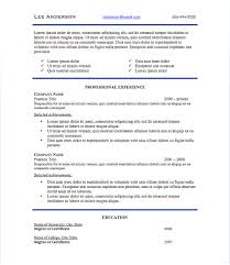Cute Resume Cover Letter Font Size Also Appropriate Resume Font Font