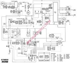 wiring diagram 1993 chevy truck wiring diagrams and schematics tps wiring diagram on 1995 chevy truck car