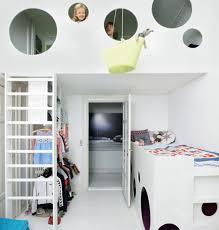 Kid Loft Beds