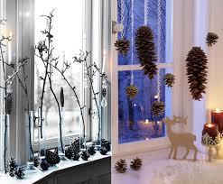 20 Diy Ideen Für Winterdeko Mit Nadelbäume Zapfen Freshouse