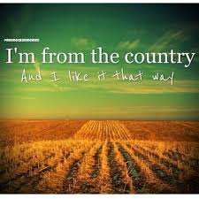 Country Life Quotes And Sayings Amazing Quotes Country Quotes About Friends