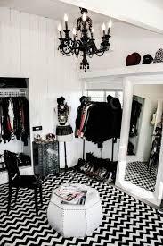 cozy small bedroom turned into closet