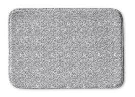 chic memory foam bath rug best of latitude run mayville reviews wayfair rugs belize contour c and