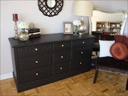 Furniture Goodwill Shopping Tips Does Deliver Mattresses Thrift