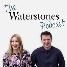 The Waterstones Podcast
