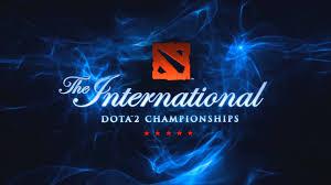 dota 2 international tournament day 5 recap informed pixel