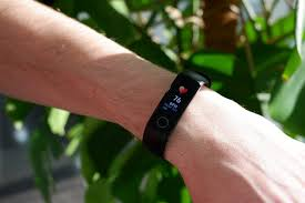 <b>Honor Band 5</b> Review | Trusted Reviews