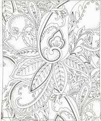 Prayer Coloring Pages Collections Of Mandala Coloring Pages