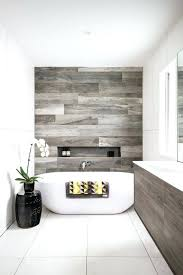 vinyl flooring for bathrooms ideas plank vinyl flooring bathrooms ideas