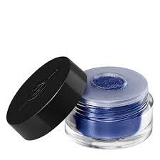 make up for ever star lit powder 19