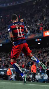 The injury is very likely the argentine striker for fc barcelona miss the remainder of the calendar year. Football Wallpaper Neymar Football Neymar Neymar Barcelona