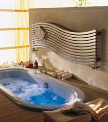 how to choose the perfect whirlpool bath howto