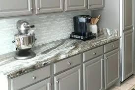 sealing marble countertop modern gallery granite marble regarding design cost of sealing marble countertops