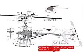 mini rc helicopter wiring diagram wiring diagram technic rc helicopter parts diagram wiring diagram datasourcewhat are the of rc helicopter parts quora