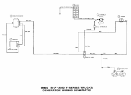 6600 ford tractor wiring harness diagram on 6600 images free Tractor Alternator Wiring Diagram 6600 ford tractor wiring harness diagram 13 ford 3000 tractor wiring diagram ford 600 tractor wiring diagram ford tractor alternator wiring diagram