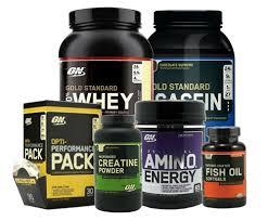 optimum nutrition big man on cus stack