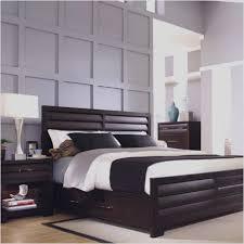 Moderne Schlafzimmer Komplett Luxus Schlafzimmer Ideen Modern