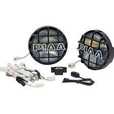 piaa fog light wiring harness wiring diagram online piaa 520 ion crystal fog black metal tech 4x4 jeep fog light wiring harness piaa fog light wiring harness