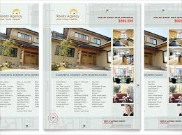 Free Microsoft Word Flyer Templates Best 48 Free Download Real Estate Flyer Template In Microsoft Word