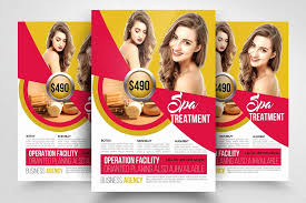 Hair Salon Flyer Templates Hair Salon Flyer Template Free Best Of Hair Stylist Flyer New Hair
