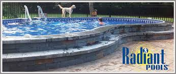 above ground pool covers you can walk on.  Walk Radiant Pools For Above Ground Pool Covers You Can Walk On