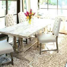 white dining table ideas room furniture fancy and best chairs target incredible cha