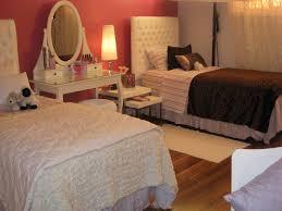 cool basements tumblr. Unique Cool Bedroom Cool Bedrooms Tumblr Design Basement With Basements A