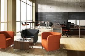 office design magazine. Five Trends In Office Design Magazine E