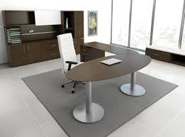 essentia wood furniture artopex artoplex office furniture