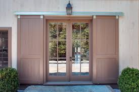 exterior glass barn doors. Awesome Modern Exterior Barn Doors With Sliding Image 9 Of Glass S