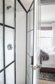 glass sliding doors bunnings