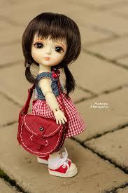cute baby doll hd 683x1024 wallpaper