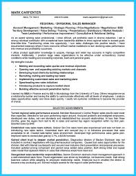 Carpenter Resume Sample Carpenter Resume Responsibilities Resume For Study 33