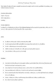 Special Skills And Talents In Resume Russiandreams Info
