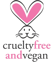 peta free logo