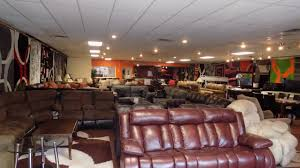Brady Home Furniture is a Davenport Iowa furniture store: Find out ...