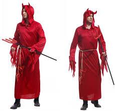 costume makeup se devil dress up dress