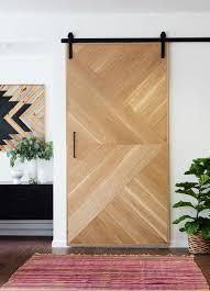 Door Interior Design Impressive Design Inspiration