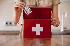 Реферат отравления лекарства Иногда симптомы отравления могут быть схожими с реферат отравления лекарства признаками других инфекционных заболеваний и даже аппендицита