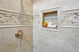 bathroom floor tile design. Simple Bathroom Shower Tile Border And Bathroom Floor Tile Design T