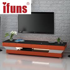furniture design for tv. Custom Tv Furniture,american Furniture,modern Stand Design-in TV Stands From Furniture On Aliexpress.com | Alibaba Group Design For I