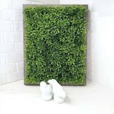 greenery office interiors. Green-room-pinterest-moss-living-wall-art.com- Greenery Office Interiors -