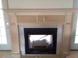 most seen images in the contemporary design of white fireplace surround shows lovely look to warm our home gallery
