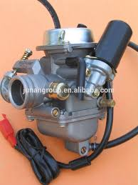 dune buggy engine reviews online shopping dune buggy engine performance carburetor for honda gy6 125 150 pd24j 125 150cc dune buggie engine